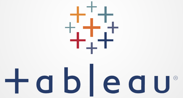 Image result for Tableau Software logo